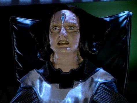 Caroline Picard by Makbar Memory Alpha Fandom Powered By Wikia