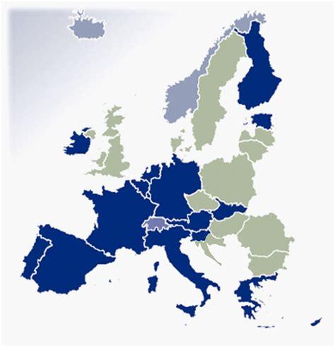 sepa banca i paesi dell area sepa bppb