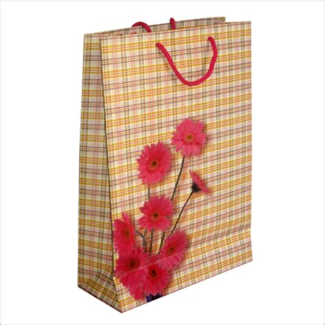How To Make Paper Carry Bags - diya paper products manufacturer exporter of paper