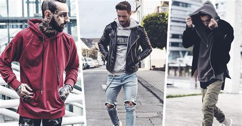 Hoodie Mosdef Wisata Fashion Shop a peek into tim burton s and style tips part 2