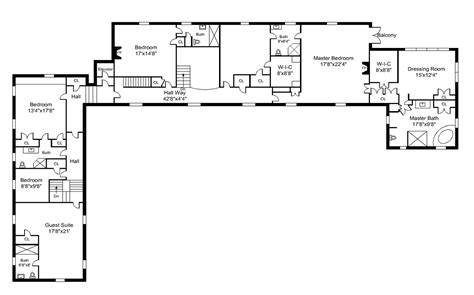l shaped bathroom plans image result for l shaped single story house plans l