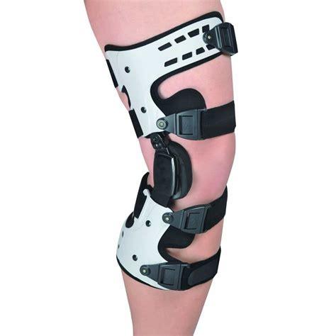 best knee braces best knee brace for osteoarthritis sport therapy support