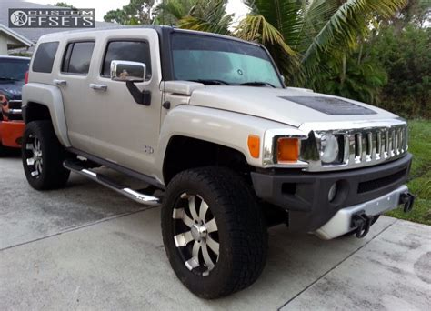 service manual how to unplug 2009 hummer h3 electrical service manual how to unplug 2009 hummer h3 electrical plug 2009 hummer h3 4wd suv youtube