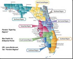 florida dma map time to abolish the karl marx inspired florida regional
