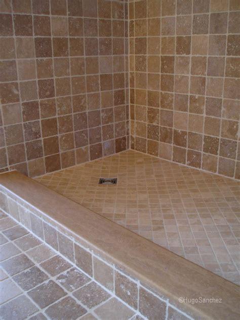 tiled shower stall jpg 768 215 1024 bathroom tile ideas pinterest bathroom tile showers portfolios archive c 233 ramiques hugo sanchez