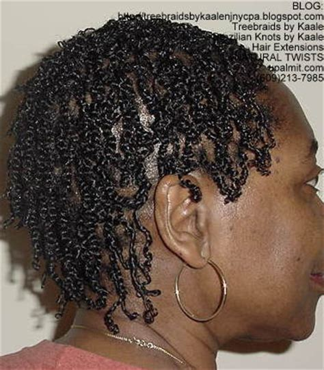 kaales hair braiding in nj treebraids twists u palmit african hair braiding nj african hair braiding nj