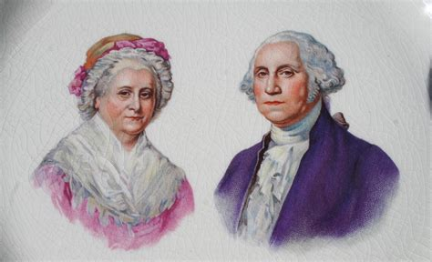 george and martha washington porcelain ls buy george collecting washington memorabilia historic