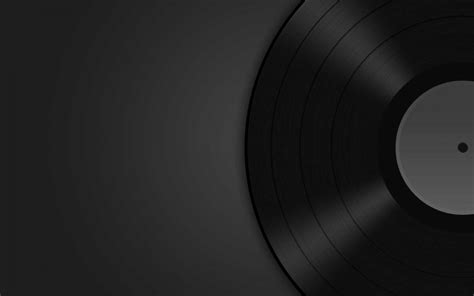 cool vinyl wallpaper 1440x900 vinyl strike wallpaper music and dance wallpapers