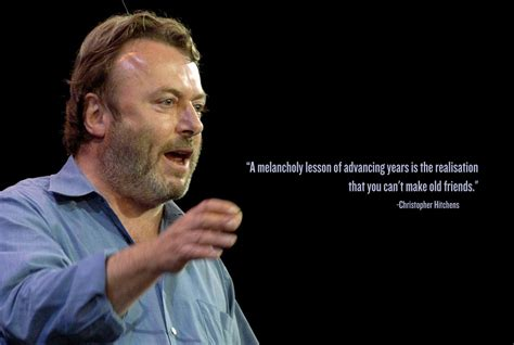 libro quotable hitchens from alcohol christopher hitchens quotes alcohol quotesgram