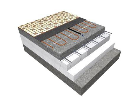 piastrelle per riscaldamento a pavimento cavi riscaldanti per pavimenti khema srl riscaldamento