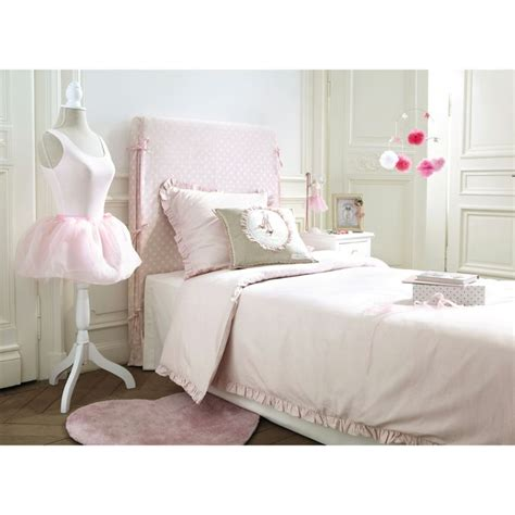 chambre couture mannequin couture tutu danseuse chambre sisi