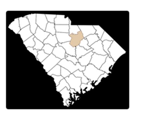 Kershaw County Property Records Kershaw County