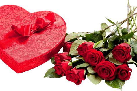 Valentines Day Roses That Speak To You by S Day Roses Ideas For Your