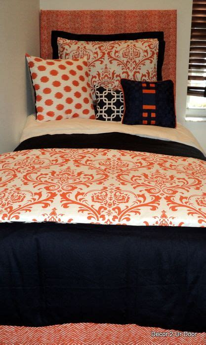 Bedding Sets For College Best 25 Bedding Sets Ideas On Pinterest