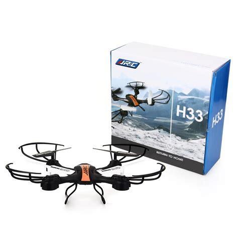 Drone Jjrc H33 Mini jjrc h33 drone 2 4ghz 4ch 6 axis 360 flip headless remote