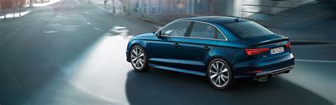 Audi A3 Limousine Preis by A3 Limousine Gt Audi Deutschland