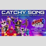 Lego Movie Everything Is Awesome Song Lyrics | 1200 x 675 jpeg 191kB