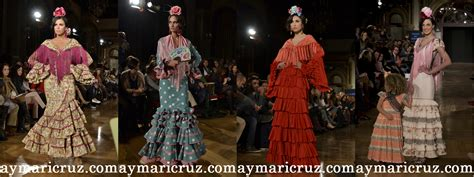 imagenes we love flamenco we love flamenco 2014 jueves cayecruz