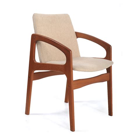 teak dining chairs istage homes