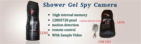 spy cam for bathroom bathroom spy camera or bathroom hidden camera manufacture