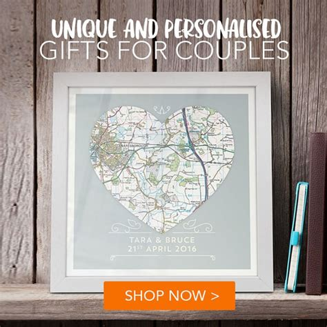 Presents Wedding Anniversary by Wedding Anniversary Gifts Ideas Gettingpersonal Co Uk