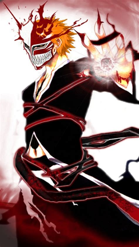 bleach anime iphone 6 wallpapers hd iphone 6 wallpaper 580 best iphone wallpapers iphone full hd wallpapers