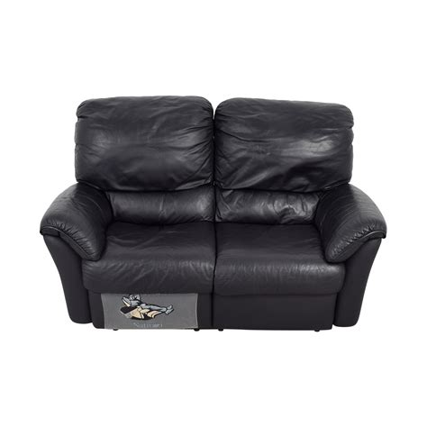 natuzzi leather reclining sofa natuzzi leather reclining sofa natuzzi editions b817