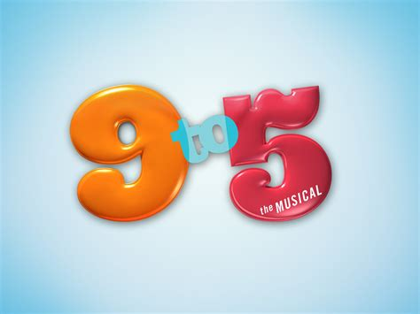 song 9 to 5 salem college pierrettes present 9 to 5 the musical