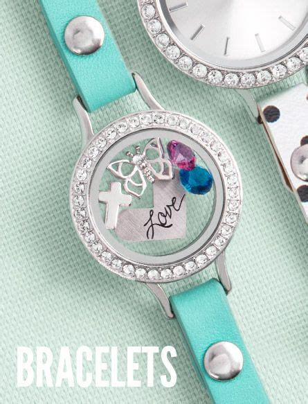 Origami Owl Colors - leather wrap bracelets origami owl custom jewelry new