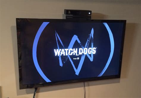 dogs multiplayer how to turn dogs multiplayer hacking and tailing