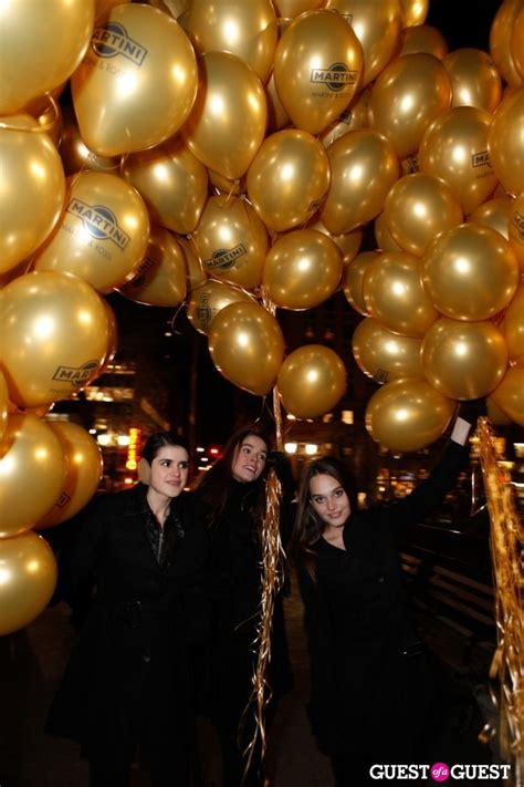 themes in black balloon 48 best images about black and white gold ball ideas on