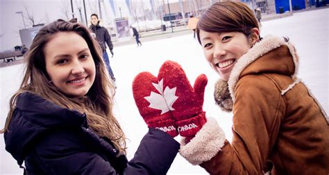 Canadian Teaching International Applicants International Education News L The Pie News L Canada