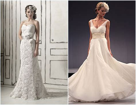 wedding dresses in denver wedding dresses denver sale wedding dresses