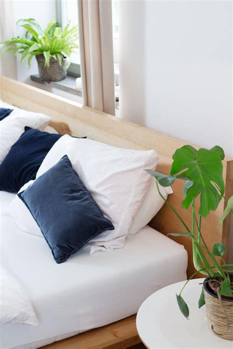 Zimmerpflanze Schlafzimmer by Zimmerpflanzen Im Schlafzimmer Garten Fr 228 Ulein