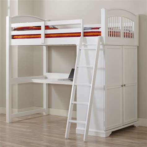 rooms to go bed home design kids bunk beds furniture lovely rooms to go