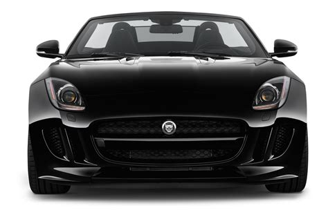 jaguar front 2014 jaguar f type reviews and rating motor trend