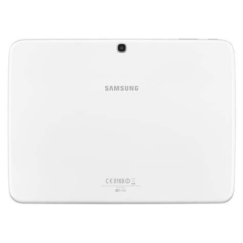 Samsung Tab Warna Warni samsung galaxy tab 3 10 1 16gb gt p5200 white