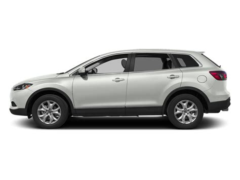 hiley mazda of hurst 2014 mazda cx 5 certified used suv in hurst autos post