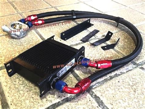 Suzuki Jimny Suspension Upgrades Sd Performance Co