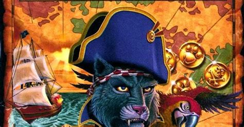 claw full version game download captain claw pc game download free full version