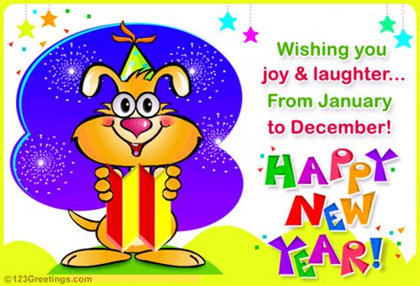 123 new year greeting ecards new year cards new year cards by 123greetings