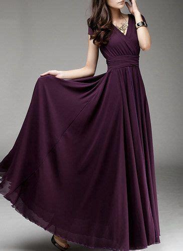 1000 ideas about purple maxi dresses on purple winter dresses maxi dresses and