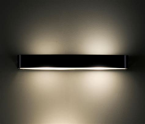 metalarte illuminazione costa parete illuminazione generale metalarte architonic