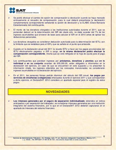 ley del issste de jubilacines y pensiones ley de prestamos compensaciones por retiro y jubilaciones