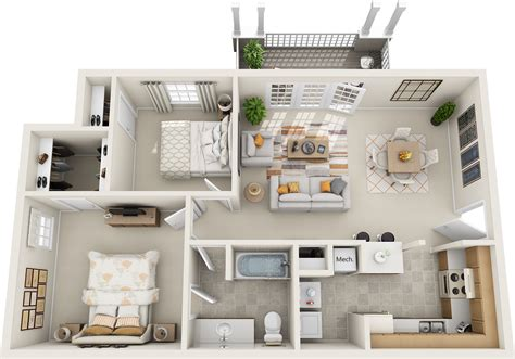 home design 3d ipad second floor floor plans northfield commons apartments murfreesboro