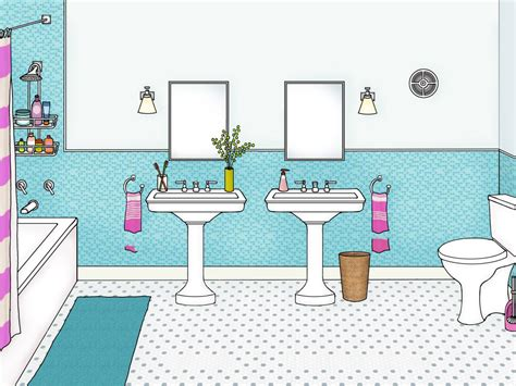how to clean a bathroom fast how to clean your bathroom fast and easy ehow image bathroom 2017