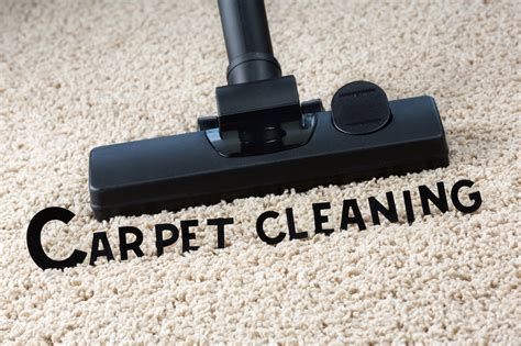 upholstery cleaning victoria cheap carpet end of lease builders cleaning melbourne