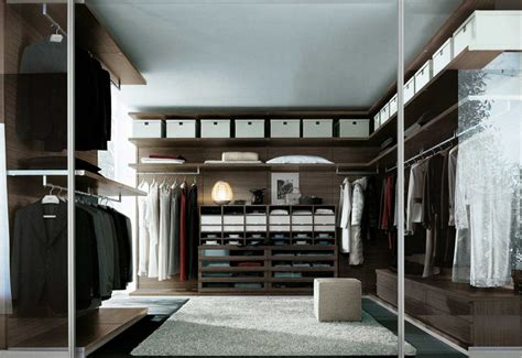 Poliform Walk In Closet by Poliform Closets Walk In Closet And Doors