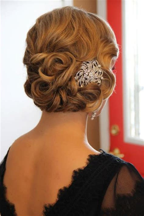 hairstyles from the great gatsby era 25 best ideas about great gatsby hairstyles on pinterest