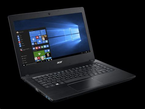 install windows 10 netbook acer launches new cheap windows 10 laptops